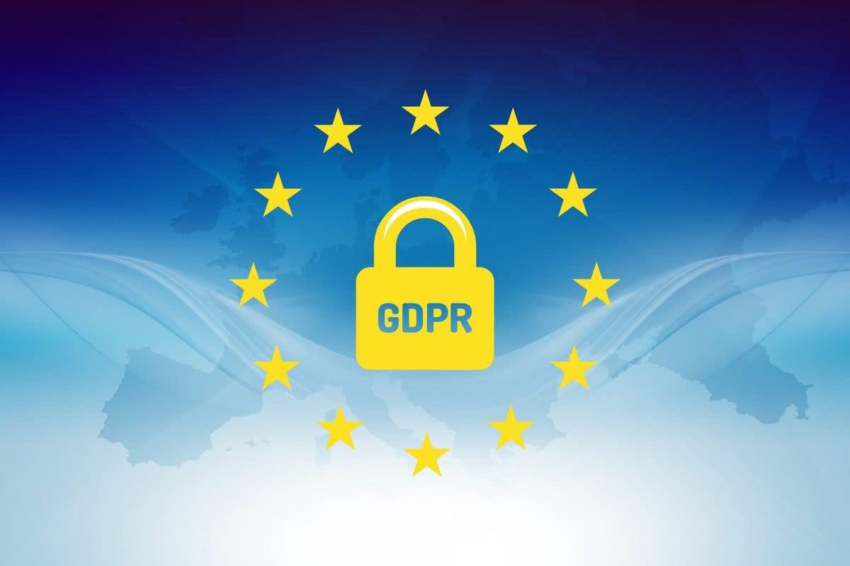 GDPR top tips