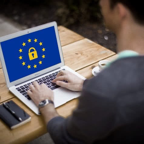 5 examples of GDPR
